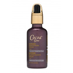 Cocoa Glow Sérum 50CL
