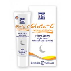 GLUTA-C INTENSE ÉCLAIRCISSANT: SÉRUM NUIT GLUTATHION