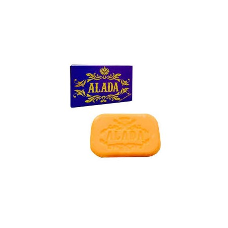ALADA SAVON ORIGINAL DE THAILAND 160G