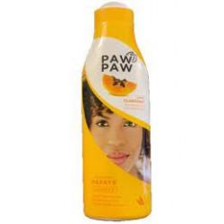 PAW PAW LAIT DE BEAUTÉ CLARIFIANT 300ML